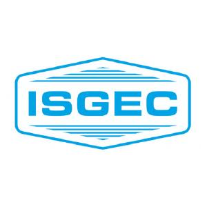 isgec-01