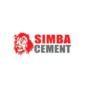 simba-cement-tanga-tanzania-01