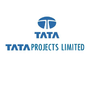 tata-projects-01