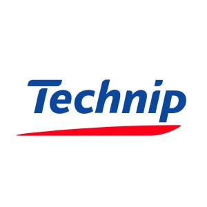 technip-01