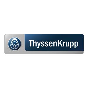 thyssenkrupp-logo-01