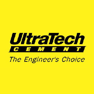 ultratechcement-01